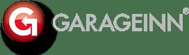 Logo de GarageInn