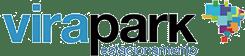 Logo de Virapark