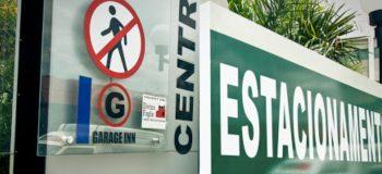 Preço diferenciado de estacionamento no aeroporto de Viracopos – Campinas