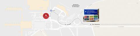 estacionamento-proximo-ao-aeroporto-de-viracopos-campinas-garageinn