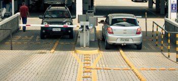 Qual o melhor estacionamento em Viracopos?