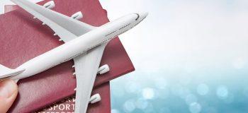 Estacionamento próximo a Aeroporto: Economia a seu alcance