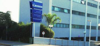 Preço de estacionamento no aeroporto de Viracopos