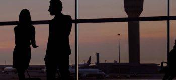 Viagem: 5 vantagens de parar em estacionamento próximo ao aeroporto Viracopos